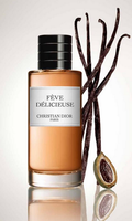 Dior Fève Délicieuse sample & decant