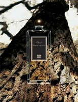 Serge Lutens Chene perfume sample