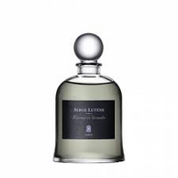 Serge Lutens Encens et Lavande perfume sample