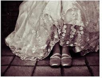 Wedding perfume - Niche Perfume for Wedding Perfume Sampler