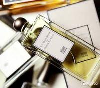 Serge Lutens Un Bois Sepia perfume sample