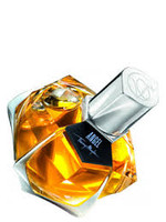 Thierry Mugler Les Parfum de Cuir (Fragrance of Leather) Angel