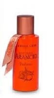 L'Erbolario Accordo Arancio Limited Edition Profumo