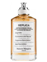 Maison Martin Margiela Replica By The Fireplace sample & decant