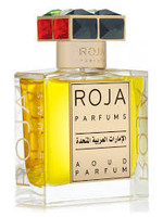 Roja Parfums (Roja Dove) United Arab Emirates The Spirit of the Union Parfum