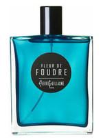 Parfumerie Generale Collection Croisière (Cruise Collection) - Fleur de Foudre