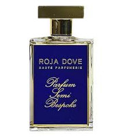 Roja Parfums (Roja Dove) Semi-Bespoke #9 1/2ml sample