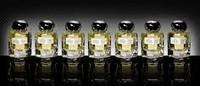 Parfums Munich Lengling No. 6 A la Carte
