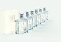 Serge Lutens perfume sample - L'Eau de Paille