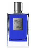 By Kilian Moonlight in Heaven samples and decants