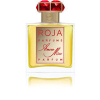 Roja Parfums (Roja Dove) Profumi d'Amore Collection - Amore Mio (My Love) Parfum