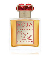 Roja Parfums (Roja Dove) Profumi d'Amore Collection - Ti Amo (I Love You) Parfum