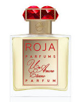 Roja Parfums (Roja Dove) Profumi d'Amore Collection - Un Amore Eterno (I Will Love You Forever) Parfum