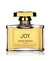Patou Joy EDP sample & decant
