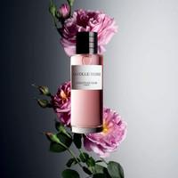 Dior La Colle Noire sample & decant - Maison Christian Dior  (Florals Collection)