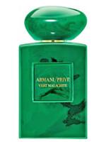 Armani Prive Vert Malachite fragrance sample decant