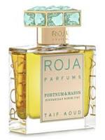 Roja Parfums (Roja Dove)/F&M Taif Aoud Parfum - Fortnum & Mason Exclusive