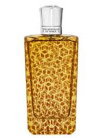 The Merchant of Venice, Espiridi Water, men's cologne, sample, perfume decant