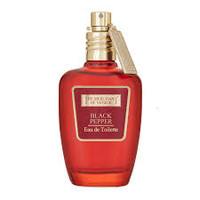 The Merchant of Venice, Black Pepper, sample, perfume decant