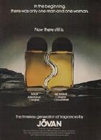 RETRO - Jovan Woman Perfume