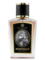 Zoologist Nightingale sample & decant