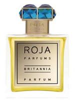 Roja Parfums (Roja Dove) Brittania Parfum
