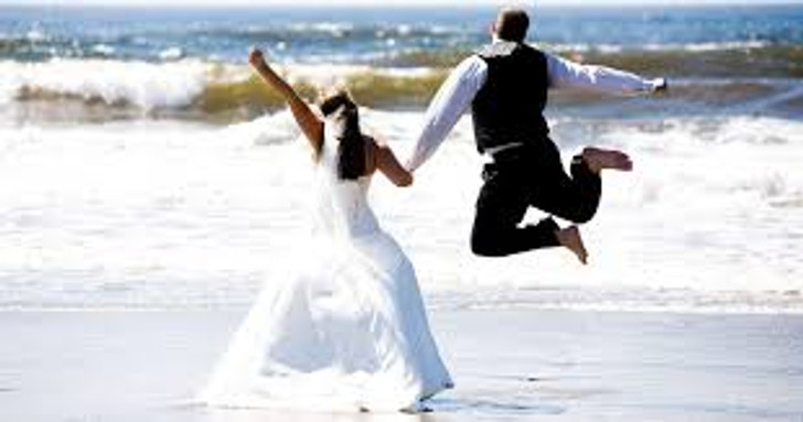 Wedding Perfume - Beautiful Scents for the Bride on Your Wedding Day - 10 Samples