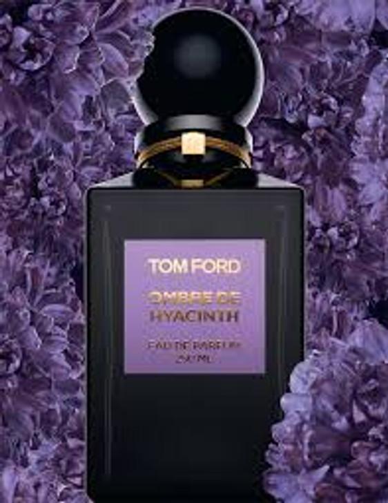 Tom Ford Jonquille de Nuit sample