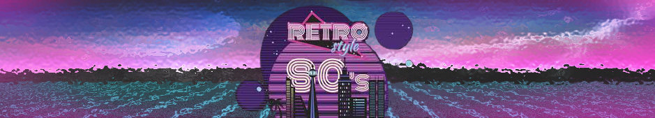 1980s5.jpg