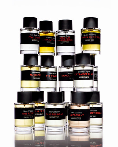 frederic-malle-perfume-sample-decants.jpg