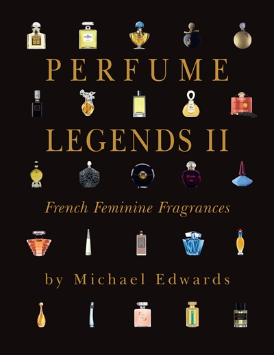 french-perfume-legends-samples.jpg