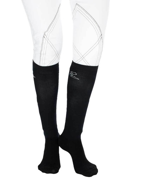 Horze Competition Socks 2 Pack