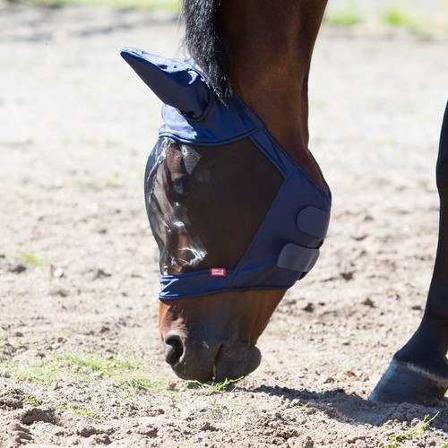 Horze Cayman Fly Mask