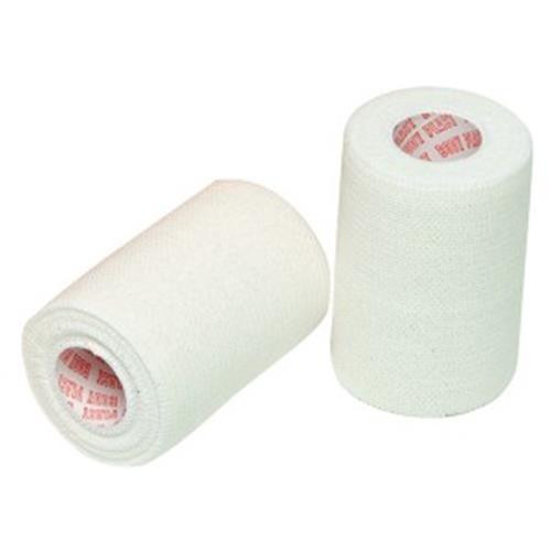 Elastick Adhesive Bandage Set of 6