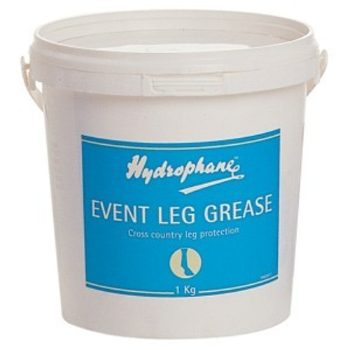 Event Leg Grease 1kg