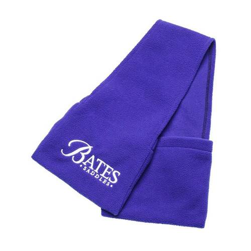 Bates Stirrup Irons Cover