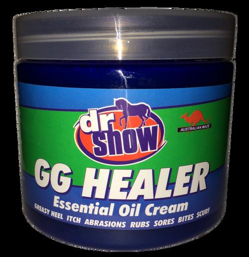 Dr Show GG Healer 350g