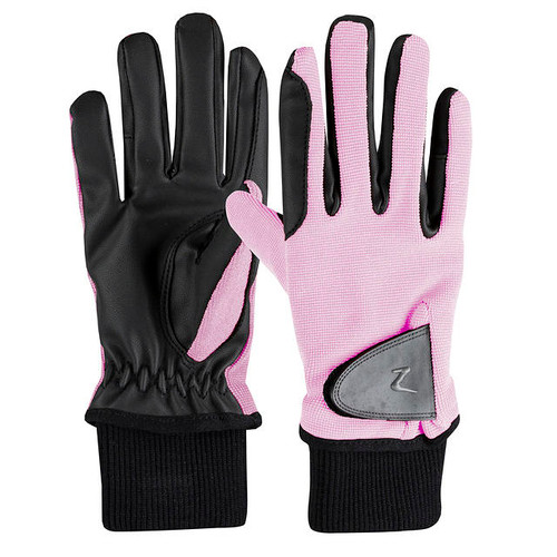 HZ Rimma Jnr Gloves