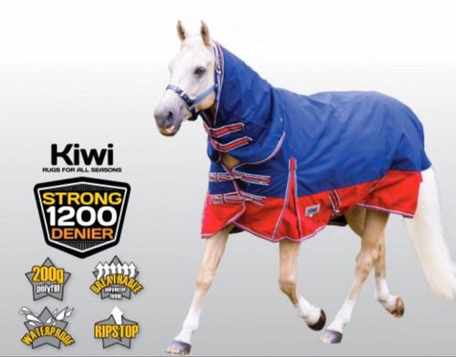 Kiwi 1200 Winter Combo 200g