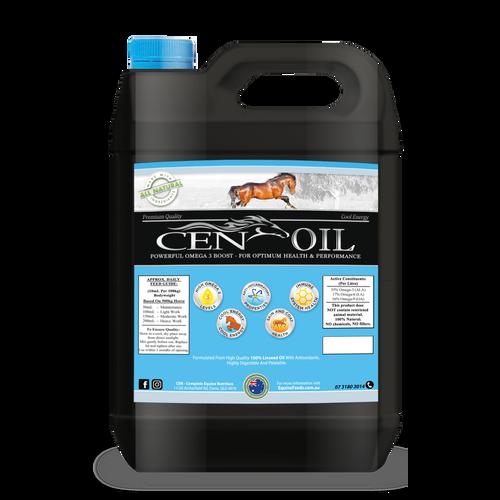 CEN Oil 4.5L