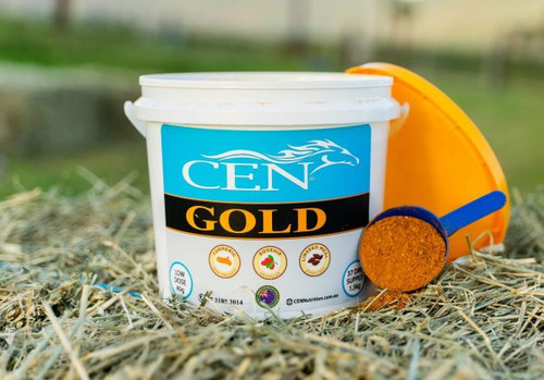 CEN Gold - Joint and Skin Health 1.5kg