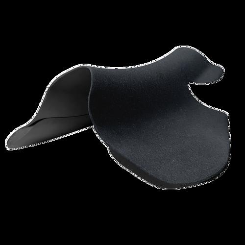 Wintec Half Riser Comfort Pad Front