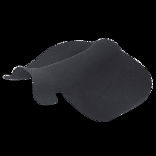 Wintec Half Riser Comfort Pad Rear