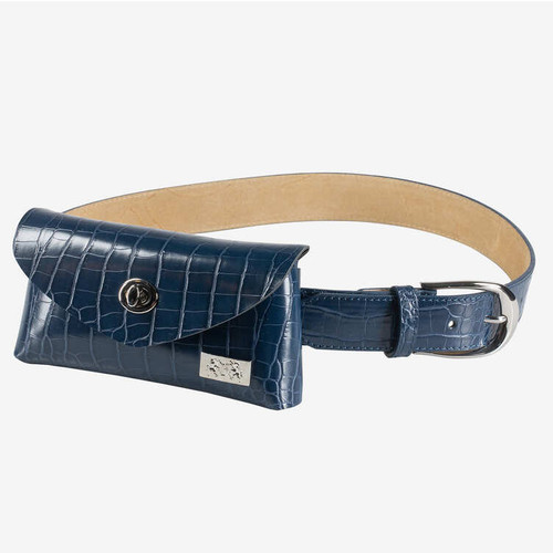 B Vertigo Belt with removable bag