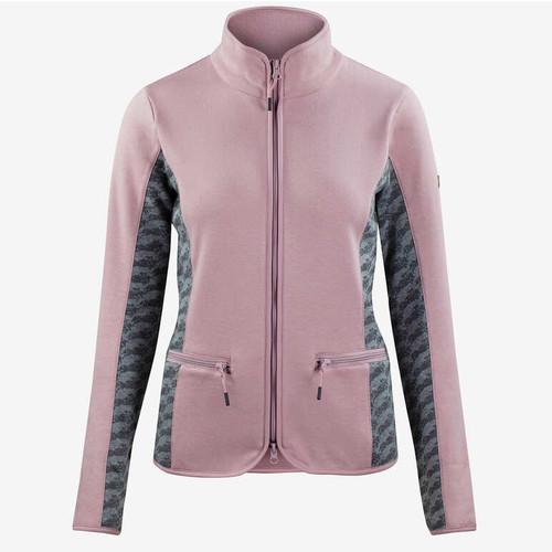 HZ Janessa Ladies Fleece Jacket FREE SHIPPING