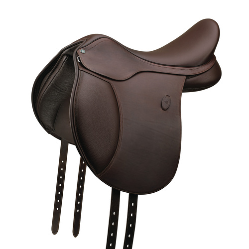 Arena All Purpose Saddle High Wither