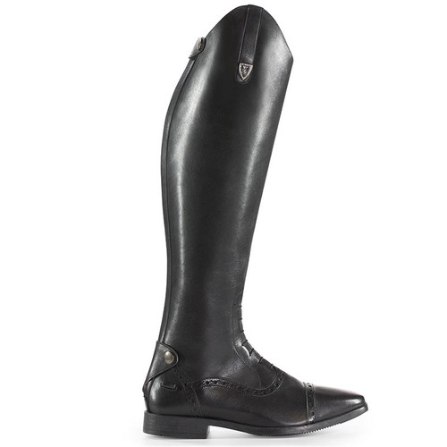 HZ Winslow Tall Boots