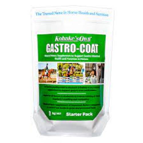 KOHNKE'S OWN Gastro-Coat 1kg