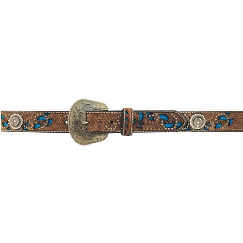 Roper Women's Belt