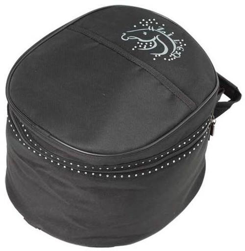 Bling Helmet Bag